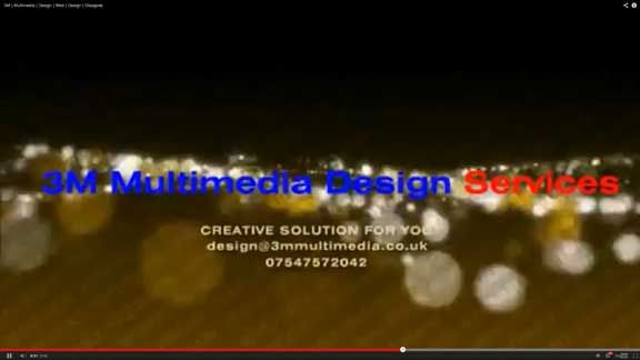 Whether you are looking for a new website design or re-design your existing website design. Website design prices and support in Glasgow and UK, cost of website. Are you wondering how much cost a website design or how much cost a Multimedia Design Project? The quality of your website design affects your business. http://3mmultimedia.co.uk/web-design-prices-and-support-glasgow/