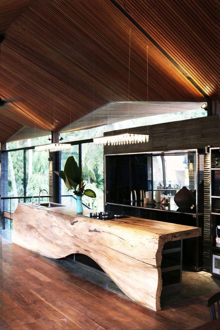 Maisonette-design-bilder  best interior images on pinterest  bathroom bathroom ideas and