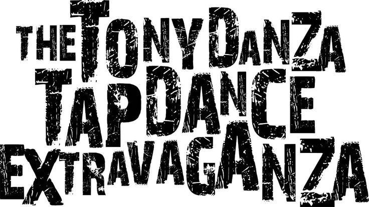 The Tony Danza Tapdance Extravaganza  Danza IIII: The Alpha  The Omega