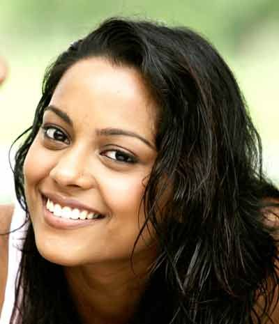 List of Bollywood Actresses Names