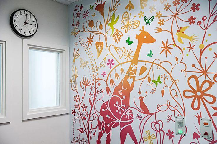 AD-Artists-Mural-Design-Royal-London-Children-Hospital-Vital-Arts-21