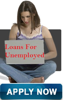 Loans for unemployed are perfect monetary assistance for jobless people to easily fulfill unannounced cash worries on time without any troubles. Apply now