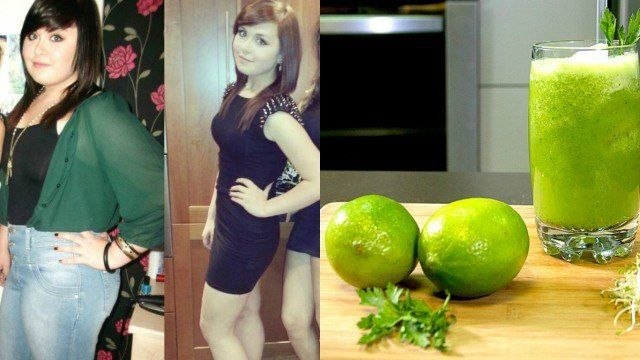 Jus de citron peut-il remplacer jus de citron vert pour la perte de poids? ~ Reducteur de Graisse