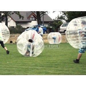 Play bubble soccer online, bubble soccer uk