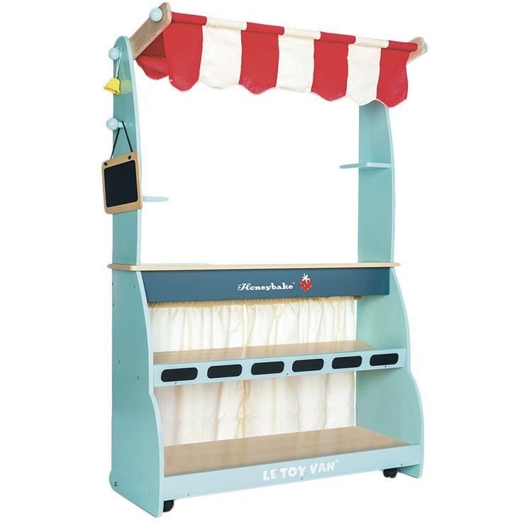 Las 25 mejores ideas sobre estanter as de ni os en for Ikea almacenamiento ninos