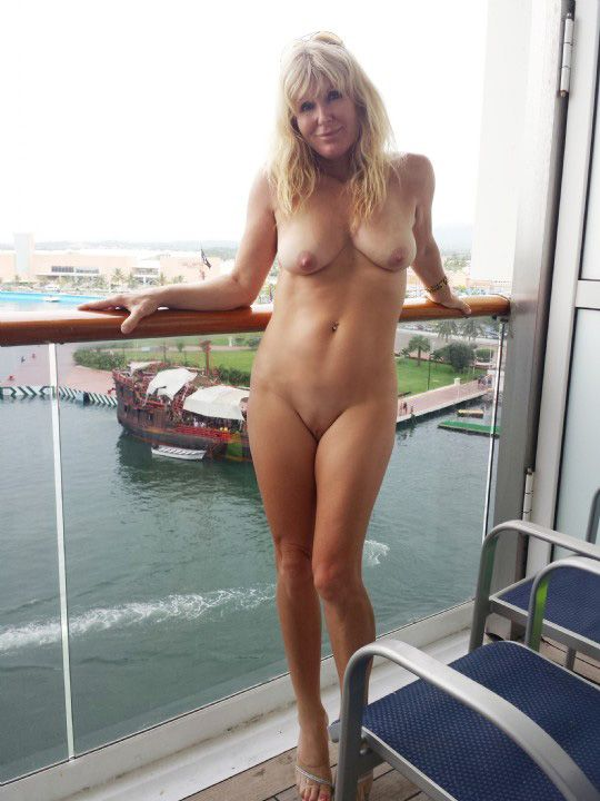 shower sex position nude