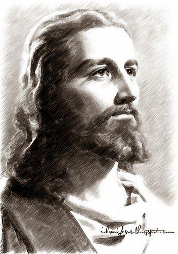 410 best images about Jesus Christus on Pinterest | Little ...