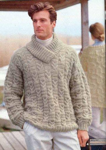VK 1990 Autumn-Winter - Poli tricot - Álbumes web de Picasa