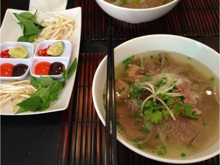 11 best pho in singapore