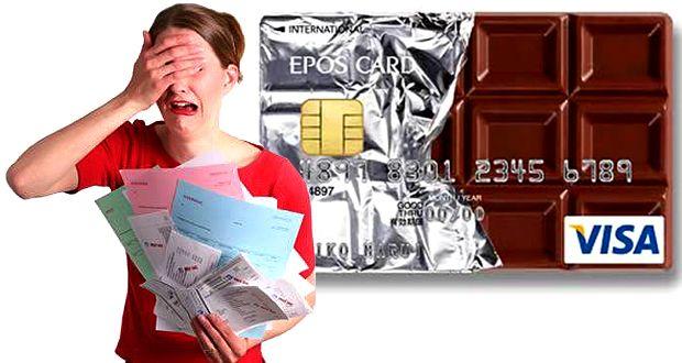 【クレジットカードと複利の恐怖】クレジットのリボルビング払いやキャッシングやカードローンで買物する女性には近づいてはならない複利の計算式