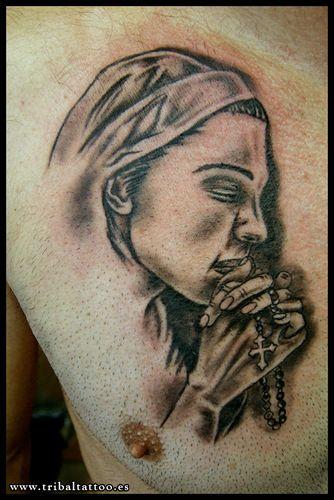 tattoo+virgen+maria+:+Tattoo+Rellotge+antic,+reloj,+clock,+tribal+tarragona,+virgen+maria ,tattoo+erradura+rosas,+tribal+sant+carles+de+la+rapitatattoo+maori,+polinesio, brazo+tatuaje,Tattoo+reloj,+Tarragona,+Amposta,+Tortosa,+Castellon tattoo,+che+gevara,+tattoo+maori,+tattoo+polinesio,+,+fish+koi tattoos+tarragona,+tattoo+rana,+tattoo+frog,+calavera+mejicana+chicana+meixican ,+calavera+cuervo,+tattoo+cuervus+skull,brazalete,+muñequera,+maori,+polinesio rama+flores+mariposas,+butterf...
