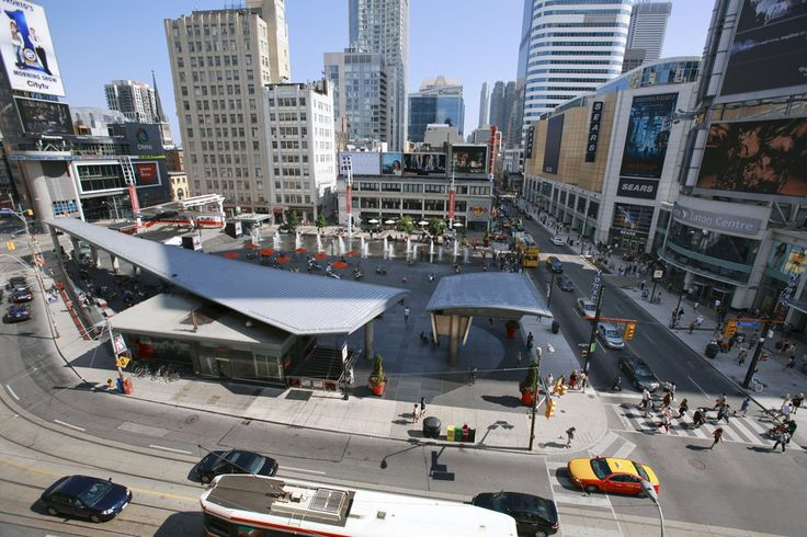 #Dundas #Square #Gardens in #Toronto is a new #condo #project by #Easton's #Group of #Hotels currently in #preconstruction stage #designed with the next #generation of urban living and luxury.http://bit.ly/1tC4RSV