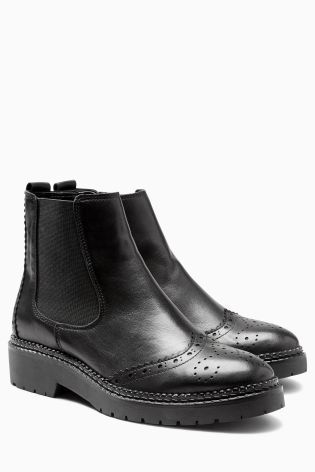 1000  ideas about Chelsea Ankle Boots on Pinterest | Black chelsea