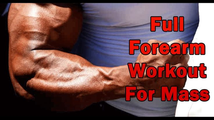 Forearms workout for men to strengthen arm at gym  Warm up first then begin the workout with weights #forearms_workout #forearms_workout_with_weights #forearms_workout_gym #arm_workout #arm_workout_for_mass #forearms_exercises #forearms_workout_for_men