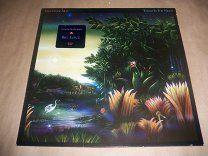 FLEETWOOD MAC 1987 ''TANGO IN THE NIGHT'' GERMANY - 800 р.  GERMANY. WB. Пластинка в отличном состоянии. NM. Конверт в отличном состоянии. EX.Зарубежный рок