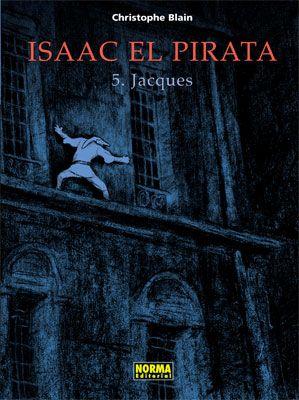 ISAAC-EL-PIRATA-5-JACQUES