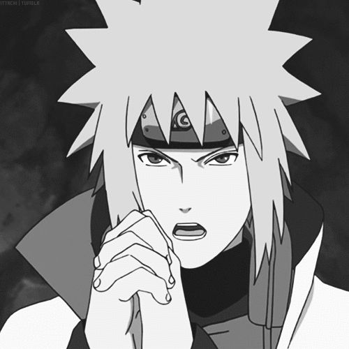 Will Naruto ever learn how to do the yellow flash? | Yahoo ...