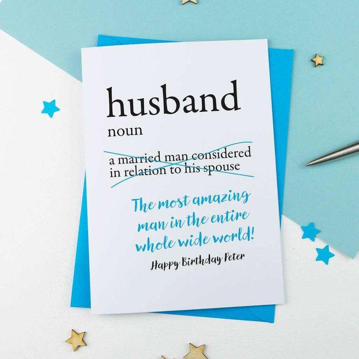 Funny Valentine Ecards New 93 Husband Birthday Ecards