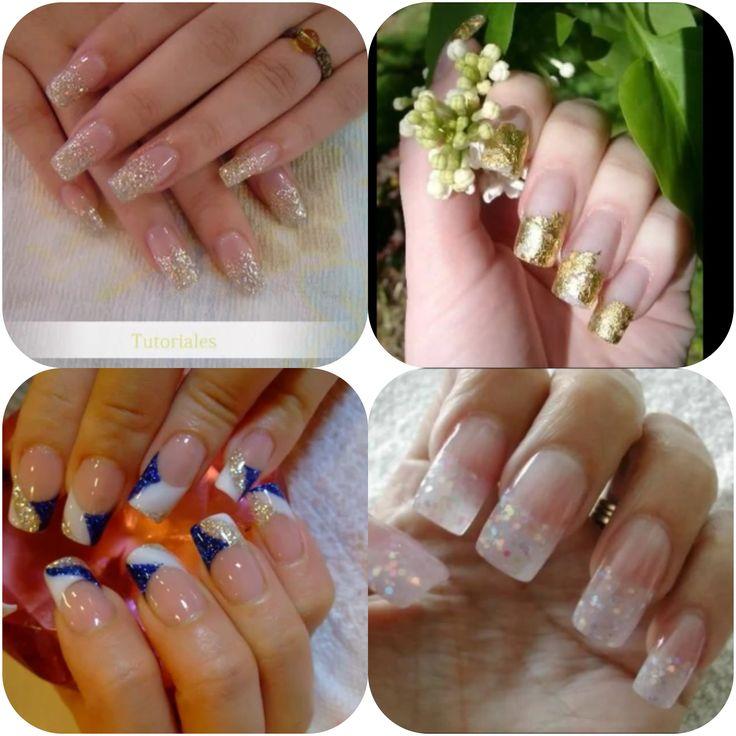 Simple, nice and elegant !!