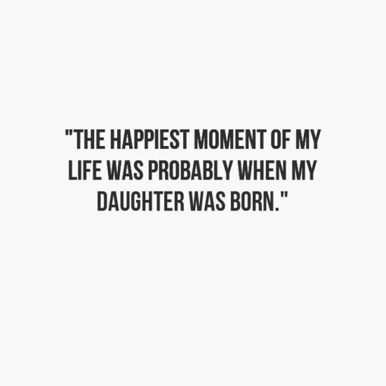 15 Beautiful Father Daughter Quotes To Share | Dad | Father's Day | Sayings | Quotes Lovers | Quotations | Proverbs