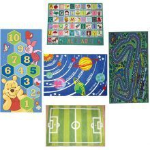 Kids Rugs #bedroom #set #furniture http://bedrooms.remmont.com/kids-rugs-bedroom-set-furniture/  #childrens bedroom rugs # Kids Bedroom Rugs Children's Play Mats Kids play rugs and bedroom mats with town and farm scapes, racing tracks and Hopscotch. Special Offer Kids 100% Wool [...]