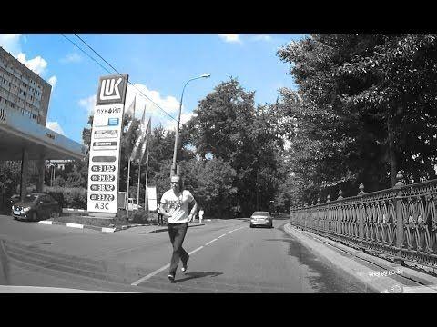 Планета Людей (Мужики #2) [RoadCrash500] #55