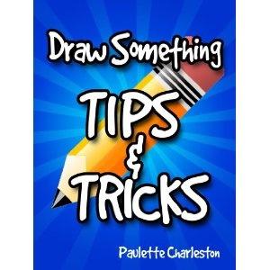 Play Draw Something! - Tips & Tricks (Kindle Edition)  http://www.amazon.com/dp/B007OWGCJA/?tag=gadgetdemons-20  B007OWGCJA