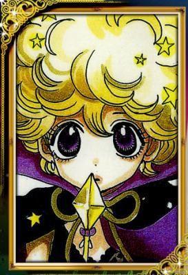 Chocola et Vanilla (Manga) : info, critique, avis - mangagate