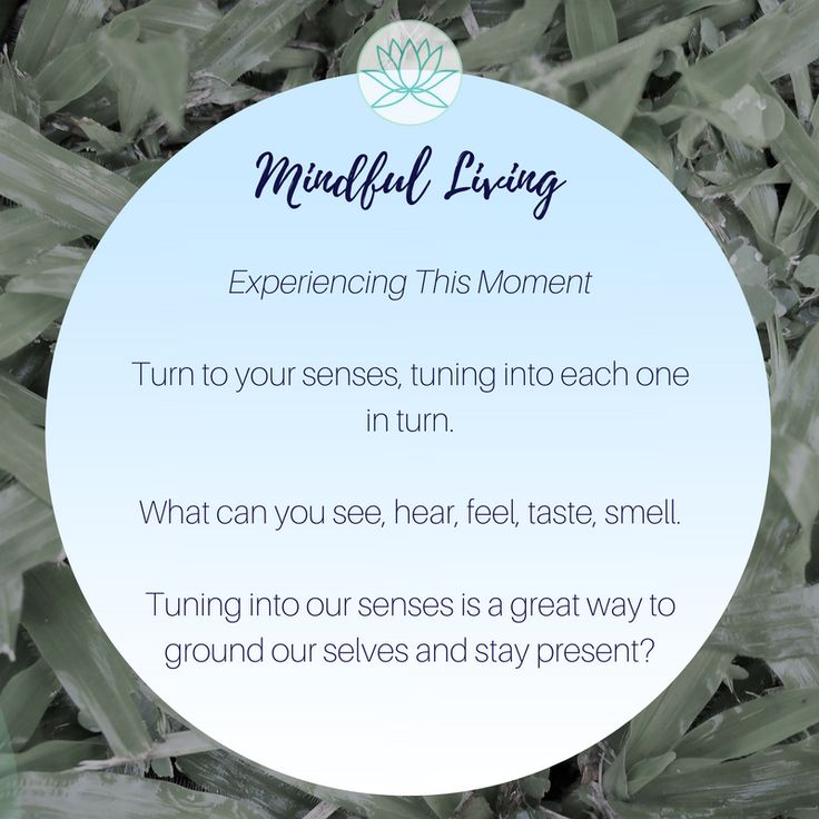 FOMO?   So you should... don't miss the moment, it's happening now!   #thezendivision #findyourzen #mindfulness #mindfulliving #senses #selfcare #meditationtime #meditation #instagood #beautiful #beauty #relax #wellbeing #thehappynow #healthandwellness #healthylife #bepresent #lifeisgreat #selfcarematters #justbreathe #mindfulnessmatters #consciousliving