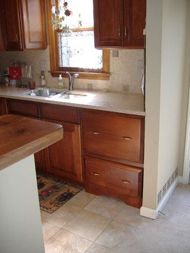 Single Drawer Dishwasher Design Ideas, Pictures, Remodel, And Decor