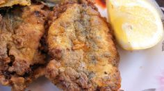como hacer sardinas al horno1