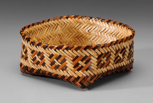 Basket Weaving North Carolina : Best choctaw images on indian
