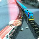 """Download Train Simulator 2016:        It's lovely game  Here we provide Train Simulator 2016 V 5.6 for Android 4.0.3++ Train Simulator 2016 is the latest cutting edge train simulator that will allow you to become the best train driver! –""""We wish all our train buddies a VERY HAPPY HOLI! Thank you for a MILLION...  #Apps #androidgame #TimuzGames  #Simulation http://apkbot.com/apps/train-simulator-2016.html"""