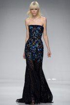 022SScouture-Atelier Versace-tc-12516