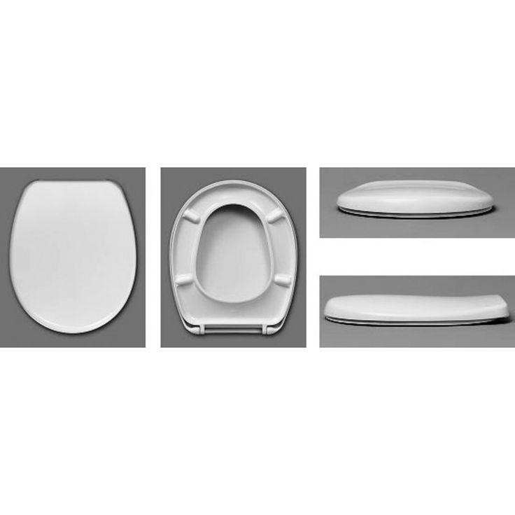 12 besten wc sitze sp lkasten bilder auf pinterest. Black Bedroom Furniture Sets. Home Design Ideas