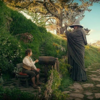a look at the heroic journey in the hobbit by j r r tolkien Explores the first stage of the hero's journey, departure, as it is depicted in jrr  tolkien's hobbit  of the hero's journey in tolkien's hobbit will.