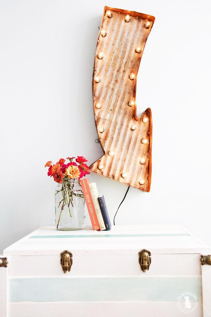 600 best the handmade home images on Pinterest | Handmade home, 2018 ...