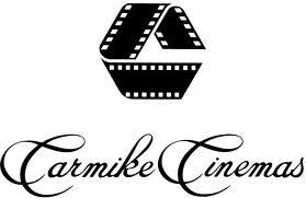 Sigh. Carmike Cinemas is buying the Lee Branch 15, Patton Creek 15 and Vestava Hills 10 from Rave Cinemas. Carmike runs the Summit 16 and Carmike 10 (the dollar house in Hoover).