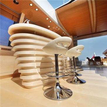 https://i.pinimg.com/736x/f6/97/24/f69724b778ca64396524122396535899--contemporary-bar-stools-interiordesign.jpg