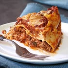YumKraft Recipe, Slow Cooker Recipe, Ground Beef, Slow Cooking Lasagna, Lasagna Soup, Ground Turkey, Crock Pots Lasagna, Slowcooker Lasagna, Lasagna Recipe