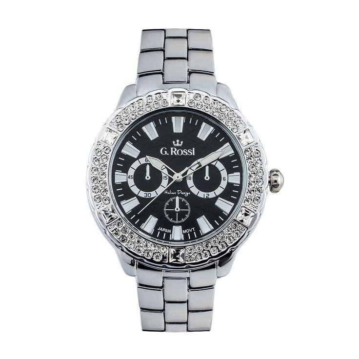 Gino Rossi Watch 8527B-1C1