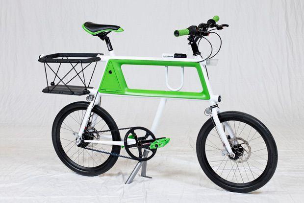 「CYCLES concept」的圖片搜尋結果