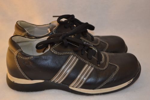 Womens Shoes Skechers Black Size 8 http://rover.ebay.com/rover/1/710