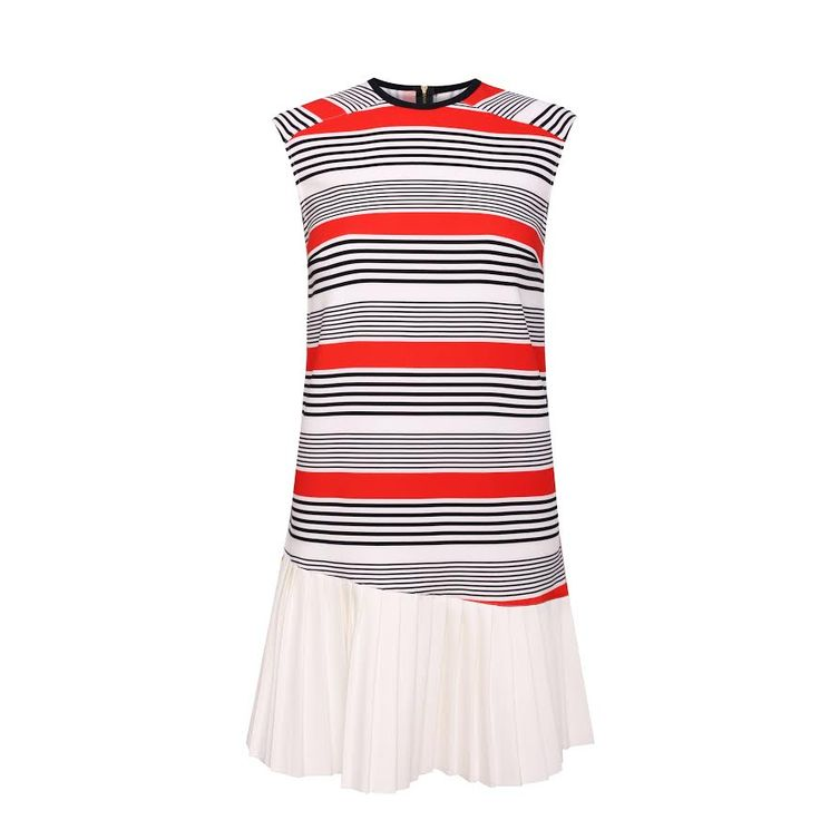 Clearance sale are the best >>> #Nautical Martini dress is at 60% OFF >>>