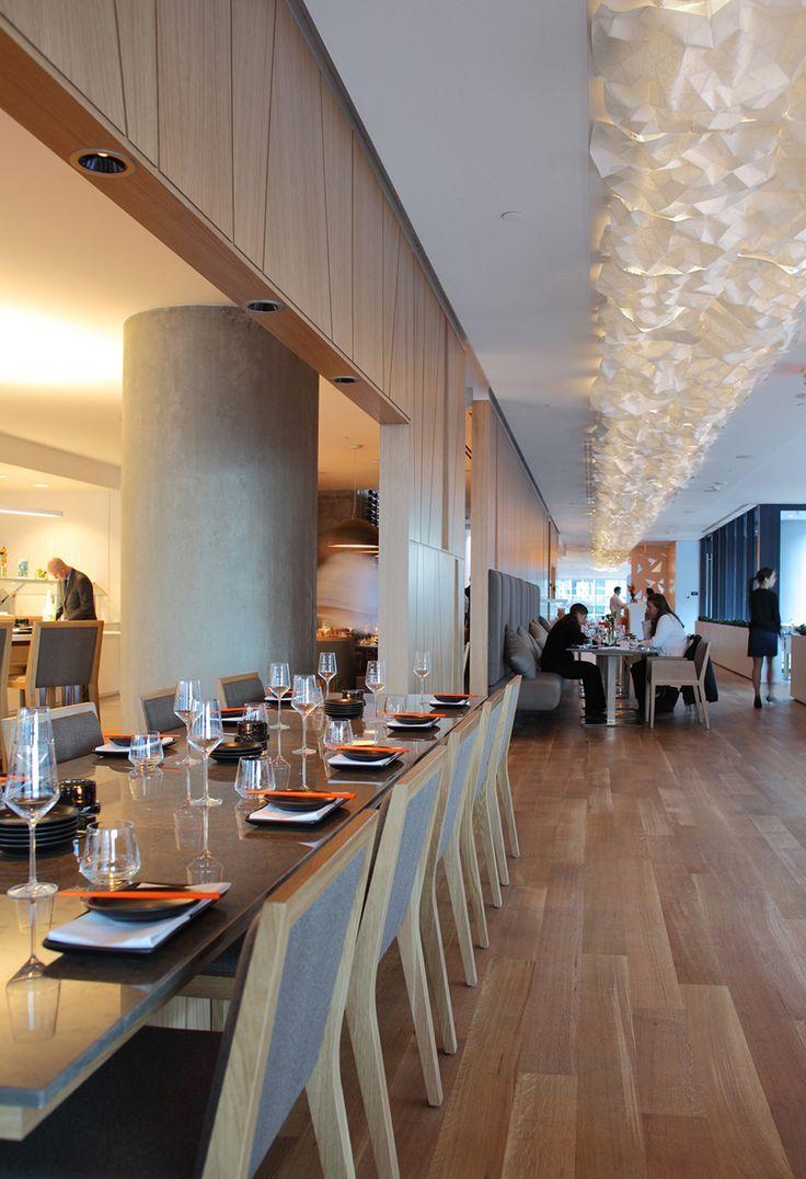 9 best Café Pause Nellingen images on Pinterest | Restaurant design ...