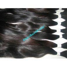 Высокое качество волос Remy Такие же как бразильские волосы