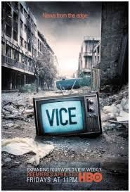 vice tv hbo