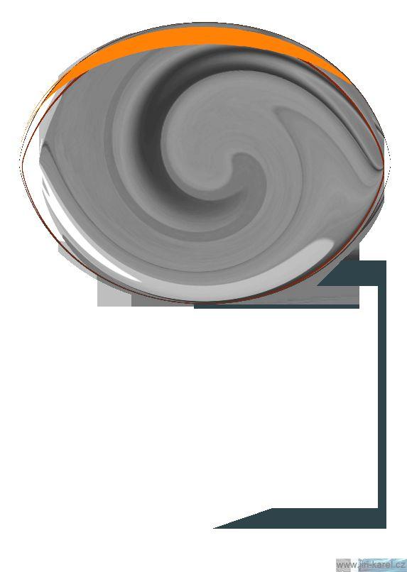 Bitmap Graphics 4.15.09.015 digital Jiri Karel