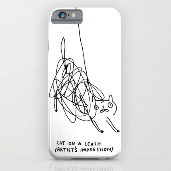 cat-on-a-leash-cases
