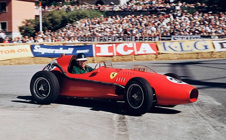 1431 best images about grand prix racing early days to 1950 39 s on pinterest. Black Bedroom Furniture Sets. Home Design Ideas